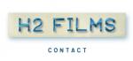 H2 Films
