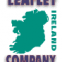 Leaflet Company Ireland Limited & Marketing Company Limited