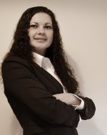 Darya Recker - Darya Recker Business Consulting
