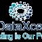DataXcel