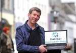Lorcan Lynch - Managing Director, DataXcel