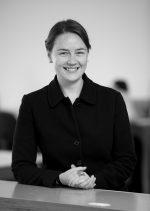 Elizabeth Fitzgerald, Freelance Technology Solicitor