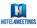 Hotel4Meetings