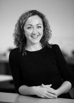 Melissa Curley - Founder, SocialBee