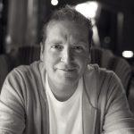 Patrick McHugh - Creative Director, Patrick McHugh Digital