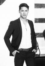 Ricardo Lopez - Facebook advertising specialist