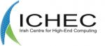 ICHEC