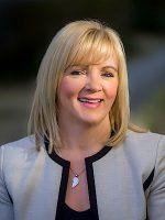Louise Phelan  Vice president, PayPal