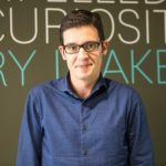 Luis Franco – MD EMEA, SurveyMonkey