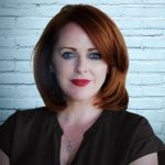 Naomh McElhatton – Directorof Dig ital Education at House of Comms (UAE) and Founder of the DANI Awards (NI)