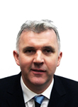 Paul McCarthy,Business Solutions and Professional Services,	RGC Technologies Ltd