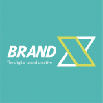 BrandX