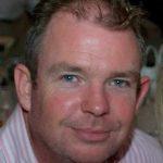 Declan Keane - Managing Director, Leaflet Company