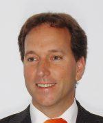 Glen Westlake - CEO, BrightTarget