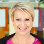 Ingrid De Doncker - CEO, iDDea