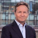 Owen Sorensen, CEO, PlanetVerify