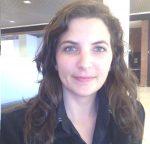 Sara Viegas, OpenApp.