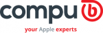 Compu b