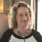 Geraldine Gibson-CEO, AQMetrics