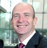 Pat Moran- Head of Cybercrime & IT Forensics, PwC Dublin