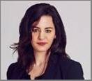 Emily O'Mahoney -Consultant , MASON HAYES & CURRAN