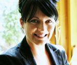 Elaine Walsh – Tender Consultant