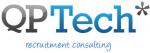 QPTech IT Recruitment