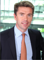 Rory O'Sullivan, Managing Director, Pagemill Partners, a Duff & Phelps Business