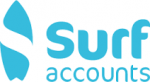 Surf Accounts Limited