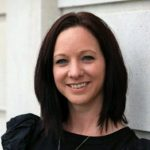 Andrea Bland - CMO Showoff and Showoff Marketing - BA Hons in Law - University of Westminster, CIP - Insurance Institute of Ireland / University College Dublin