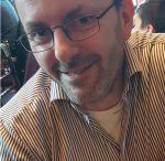 Dave Ewing-SensorPro
