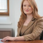 Jane Pearce – Managing Director ,Vistra