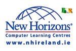 New Horizons Ireland